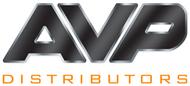 AVP_Logo_Black_Small